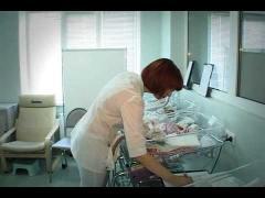 «Научный центр акушерства, гинекологии и перинатологии им. Кулакова»